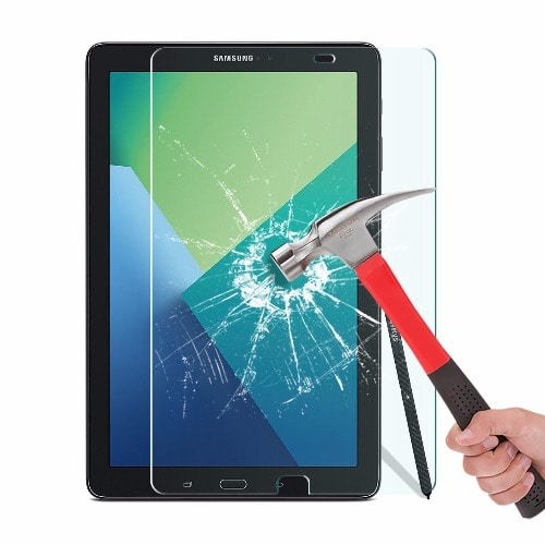 /T/e/Tempered-Glass-Screen-Protector-For-Samsung-Galaxy-Tab-A---S-Pen-10-1---2017-6908071.jpg