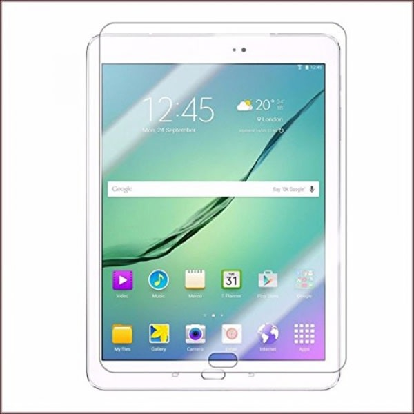/T/e/Tempered-Glass-Screen-Protector-For-Samsung-Galaxy-Tab-S2-9-7--5968553_33.jpg