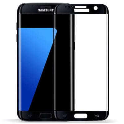 /T/e/Tempered-Glass-Screen-Protector-For-Samsung-S7-7057044.jpg