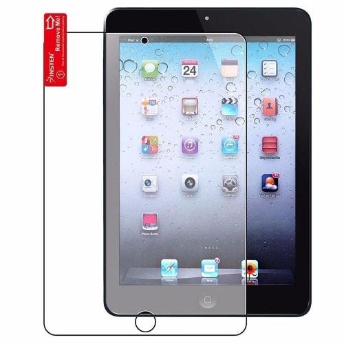 /T/e/Tempered-Glass-Screen-Protector-For-iPad-Mini-2-3-5958620_32.jpg