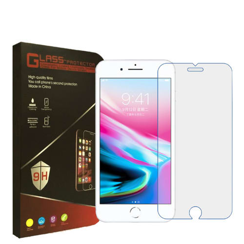 /T/e/Tempered-Glass-Screen-Protector-For-iPhone-8-Plus-8000107_2.jpg