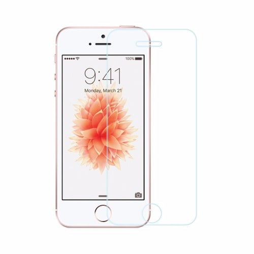 /T/e/Tempered-Glass-Screen-Protector-For-iPhone-SE-6323490_12.jpg