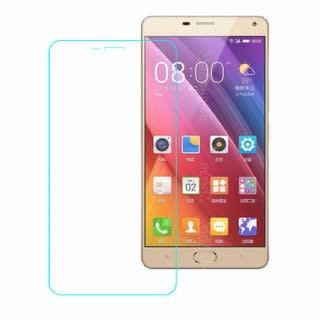 /T/e/Tempered-Glass-Screen-Protector-for-Gionee-Marathon-M5-Plus-6043990_30.jpg