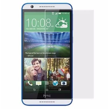 /T/e/Tempered-Glass-Screen-Protector-for-HTC-Desire-820-6043316_29.jpg