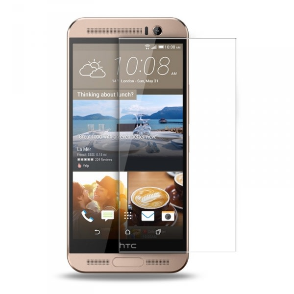 /T/e/Tempered-Glass-Screen-Protector-for-HTC-Desire-826-6095112_30.jpg