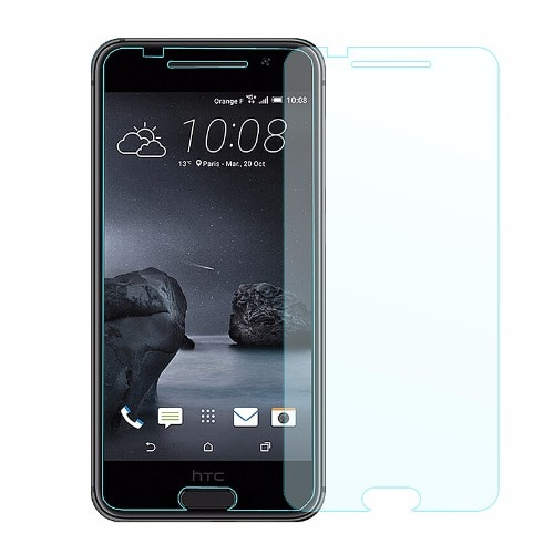 /T/e/Tempered-Glass-Screen-Protector-for-HTC-One-A9--7656667.jpg