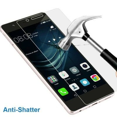/T/e/Tempered-Glass-Screen-Protector-for-Huawei-Honor-4C-Pro-6880512_1.jpg