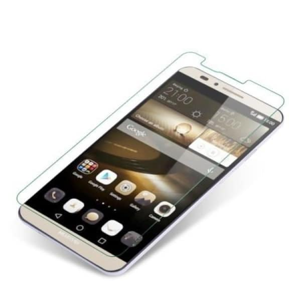 /T/e/Tempered-Glass-Screen-Protector-for-Huawei-Mate-7-6739383_4.jpg