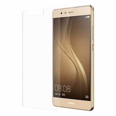 /T/e/Tempered-Glass-Screen-Protector-for-Huawei-P9-Lite-6523781_6.jpg