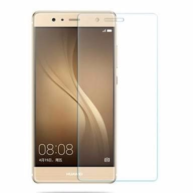 /T/e/Tempered-Glass-Screen-Protector-for-Huawei-P9-Plus-6377582_8.jpg