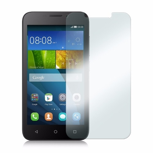 /T/e/Tempered-Glass-Screen-Protector-for-Huawei-Y5-Y560-7394815.jpg