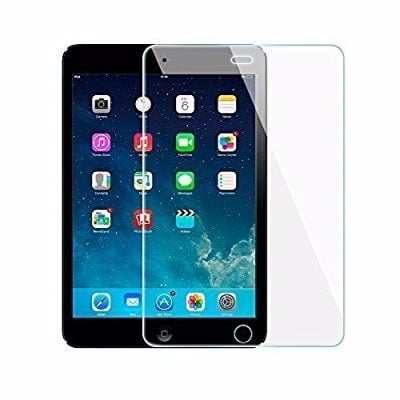 /T/e/Tempered-Glass-Screen-Protector-for-IPad-4-6060324_30.jpg