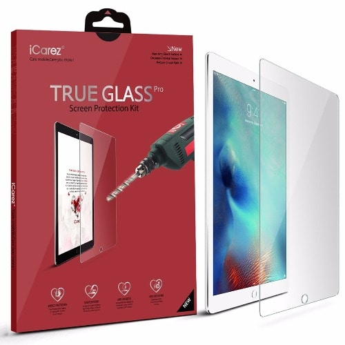 /T/e/Tempered-Glass-Screen-Protector-for-Icarez-iPad-Pro-12--7512092.jpg