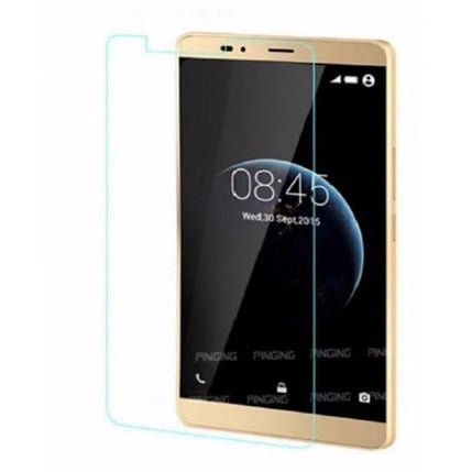 /T/e/Tempered-Glass-Screen-Protector-for-Infinix-Hot-S-6015360_33.jpg