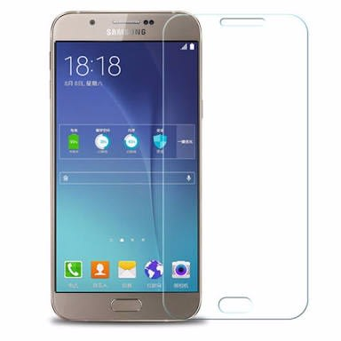 /T/e/Tempered-Glass-Screen-Protector-for-Samsung-Galaxy-A8-6037357_32.jpg