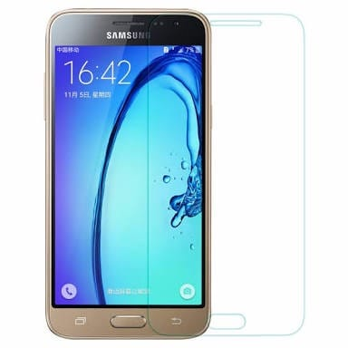 /T/e/Tempered-Glass-Screen-Protector-for-Samsung-Galaxy-J3-5918369_32.jpg