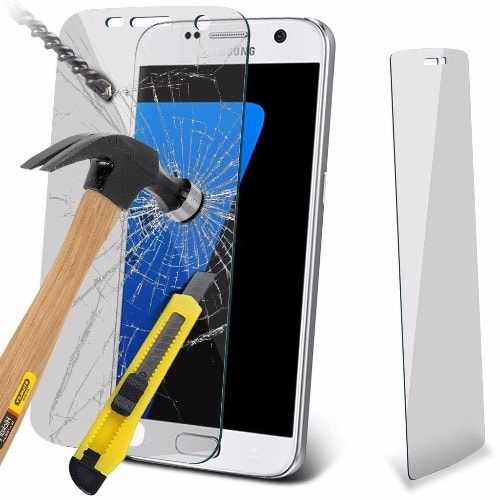 /T/e/Tempered-Glass-Screen-Protector-for-Samsung-Galaxy-J3-7196047.jpg