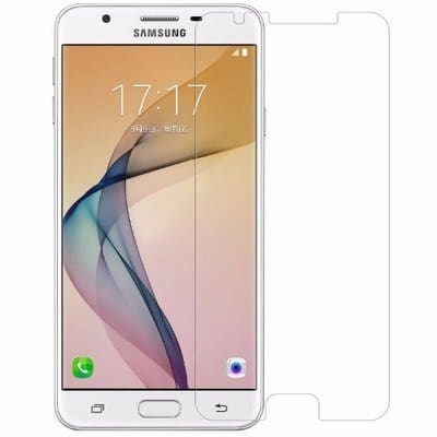 /T/e/Tempered-Glass-Screen-Protector-for-Samsung-Galaxy-J3-7984737.jpg