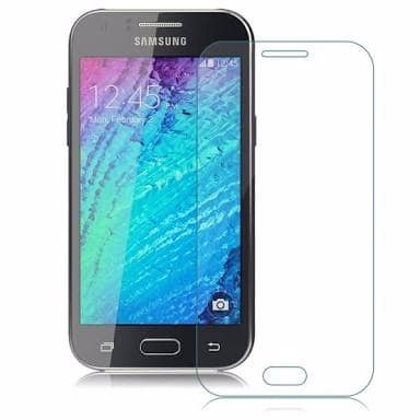/T/e/Tempered-Glass-Screen-Protector-for-Samsung-Galaxy-J5-2015-5996363_32.jpg
