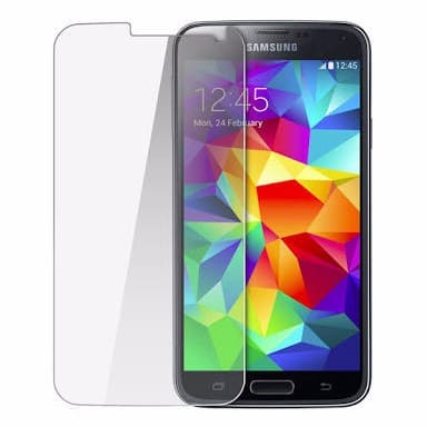 /T/e/Tempered-Glass-Screen-Protector-for-Samsung-Galaxy-S5-6084130_29.jpg