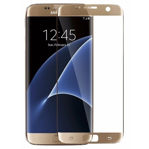/T/e/Tempered-Glass-Screen-Protector-for-Samsung-Galaxy-S7-Edge---Gold-6584503_6.jpg