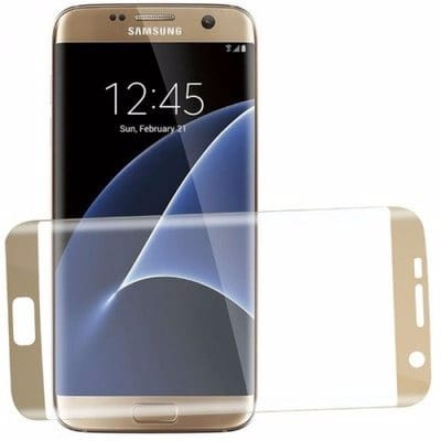 /T/e/Tempered-Glass-Screen-Protector-for-Samsung-Galaxy-S7-Edge---Gold-7683868_1.jpg