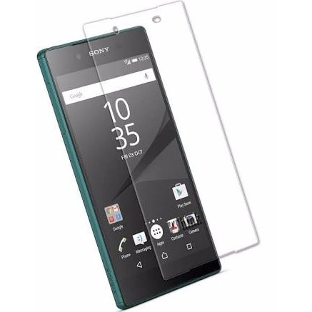 /T/e/Tempered-Glass-Screen-Protector-for-Sony-Xperia-Z5-6308217_11.jpg