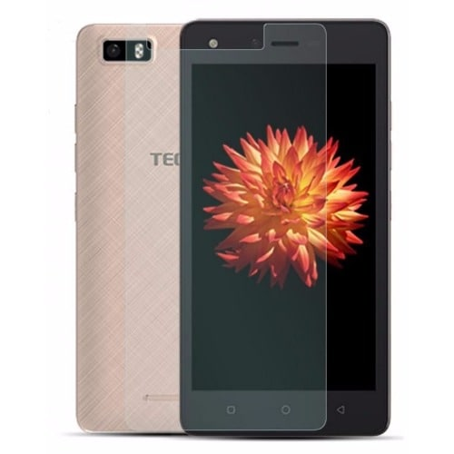 /T/e/Tempered-Glass-Screen-Protector-for-Tecno-W3-6084085_28.jpg