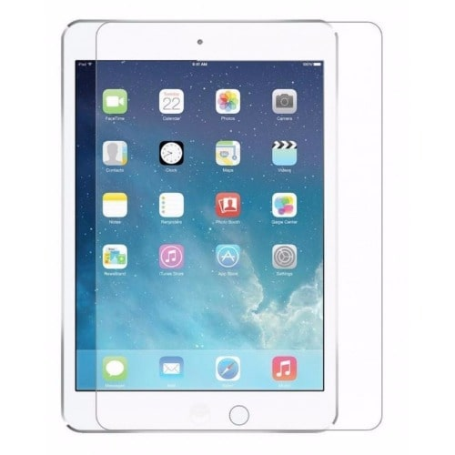 /T/e/Tempered-Glass-Screen-Protector-for-iPad-2-7534116.jpg