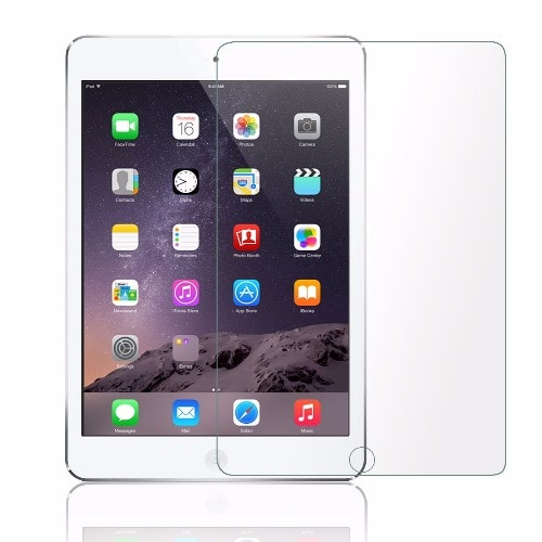 /T/e/Tempered-Glass-Screen-Protector-for-iPad-Pro-9-7-Inches-5900275_32.jpg