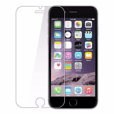/T/e/Tempered-Glass-Screen-Protector-for-iPhone-6-7130329_1.jpg