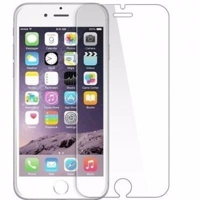 /T/e/Tempered-Glass-Screen-Protector-for-iPhone-6-Plus--6947214.jpg