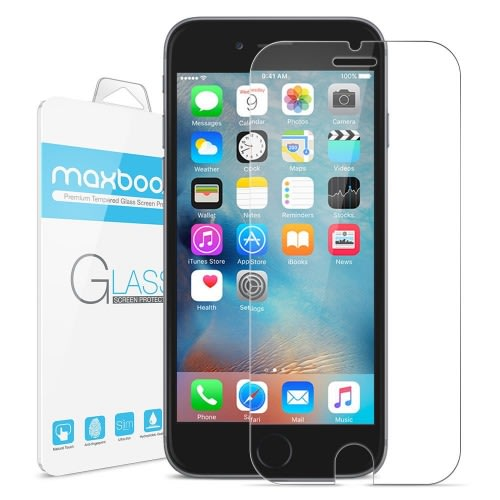 /T/e/Tempered-Glass-Screen-Protector-for-iPhone-6S--4867068_3.jpg