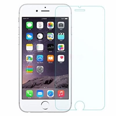 /T/e/Tempered-Glass-Screen-Protector-for-iPhone-7-Plus-5988735_33.jpg