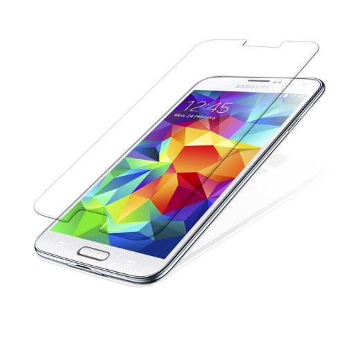 /T/e/Tempered-Glass-for-Samsung-Galaxy-S5--7666289.jpg