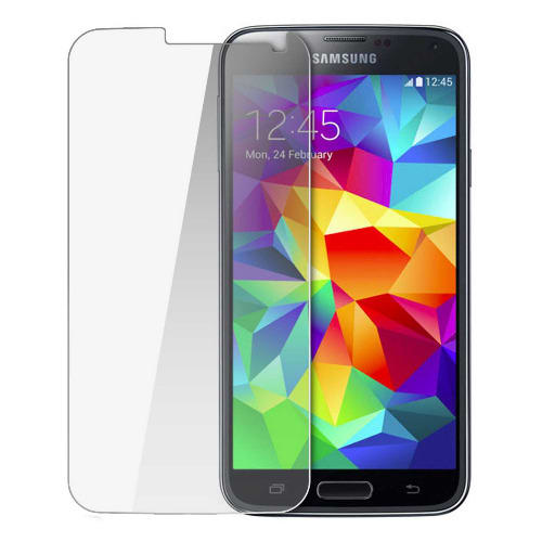/T/e/Tempered-Glass-for-Samsung-Galaxy-S5--7666290.jpg