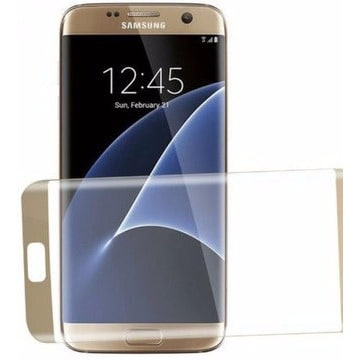 /T/e/Tempered-Glass-for-Samsung-Galaxy-S7-Edge-6068043_3.jpg