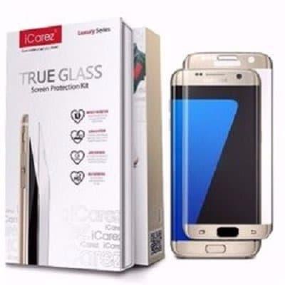 /T/e/Tempered-Glass-for-Samsung-S7-6427402_1.jpg