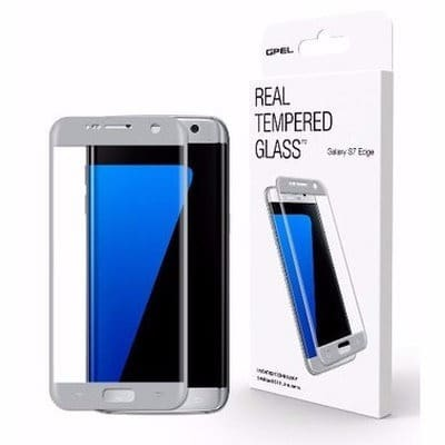 /T/e/Tempered-Glass-for-Samsung-S7-Edge---Silver-7993306.jpg