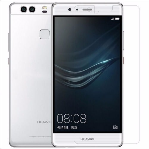 /T/e/Tempered-Screen-Protector-for-Huawei-P9-Plus-6911899.jpg