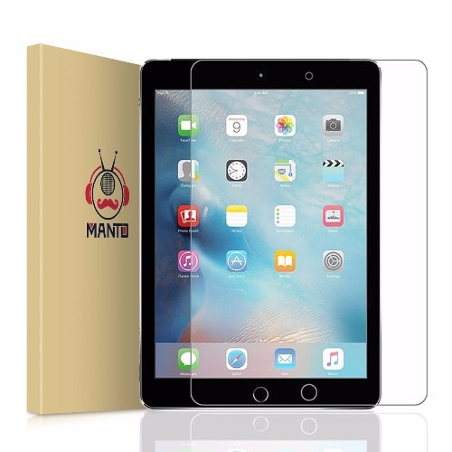 /T/e/Tempered-Screen-Protector-for-iPad-Mini-4-6911121.jpg
