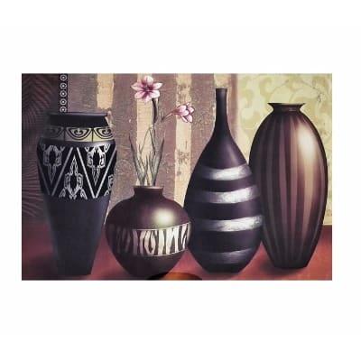 /T/e/Tempura-Vase-Design-Frameless-Painting-B---60-x-40cm-6847888.jpg