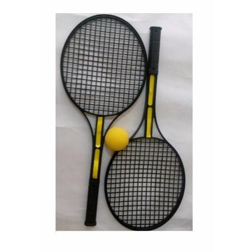 /T/e/Tennis-Rackets-And-1-Sponge-Ball---Set-of-2-6157938.jpg
