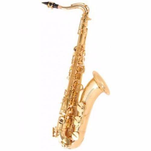 /T/e/Tenor-Saxophone-7113522.jpg