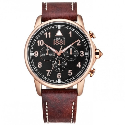 /T/e/Terra-Men-s-Chronograph-Watch---CRA081C223G--8020486.jpg