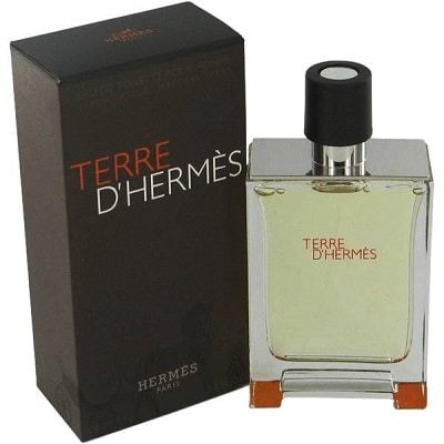/T/e/Terre-D-Hermes-EDT-100ml-Perfume-For-Men-6460194_3.jpg
