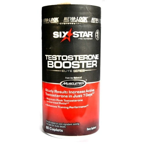 /T/e/Testosterone-Booster-Dietary-Supplement-Caplets-60-Count-8053887.jpg