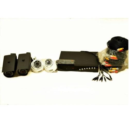 /T/e/Tetrameric-Complete-4-Camera-CCTV-Gadget-8071434.jpg