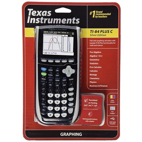 /T/e/Texas-Instruments-TI-84-Plus-C-Silver-Edition-Graphing-Calculator-7640018.jpg