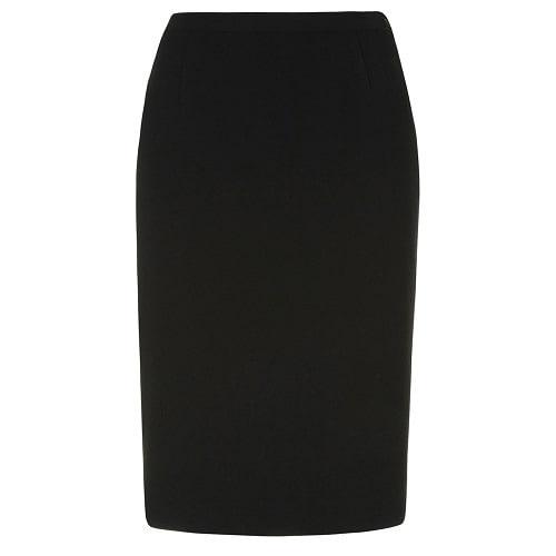 /T/e/Texture-Crepe-Pencil-Skirt-7712321.jpg